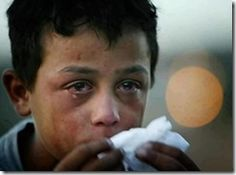 No child should have to see what the children of Gaza have seen and continue to see We Are The World, Change The World, Religion, Innocent Child, Apartheid, Save The Children, Jehovah's Witnesses, World Peace, Oppression