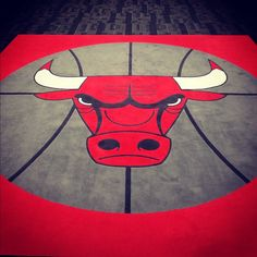 chicago bulls  Check out more NBA Action at:  http://hoopsternation.com
