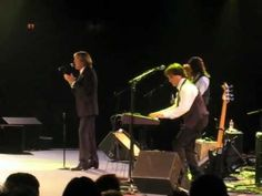 81 Best Hermans Hermits Images In 2013 Herman S Hermits