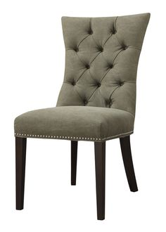 Dining / Kitchen Chairs :: RME-1001-02 Side Chair - ARTeFAC Canada