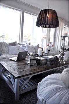 Interiør Blogg – Villa Paprika | Interiør