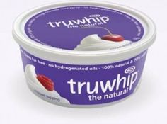 Kroger: TruWhip Topping for Only $.99  | FreeCoupons.com