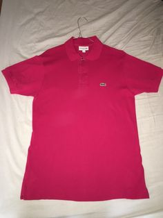 680f41a9c02 17 Amazing Polo Lacoste Online Store Shopping images