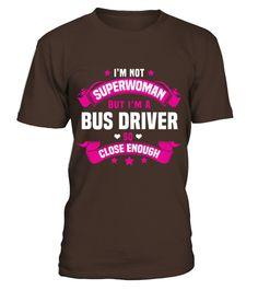 bus driver (82)