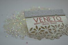 Veneto Acessórios Têxteis Etiqueta de Cós