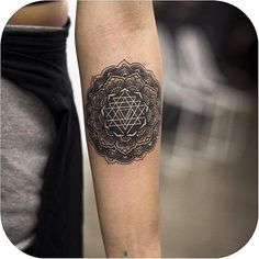 @kristiwallsnyc #tattoodo