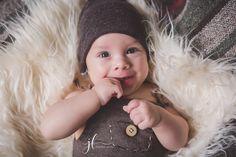 babyboy, babyphotography