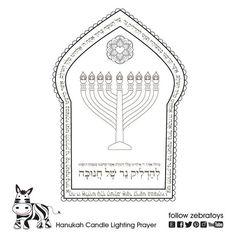 Birkat Kohanim-Strength Birkat Kohanim-Strength Mandala