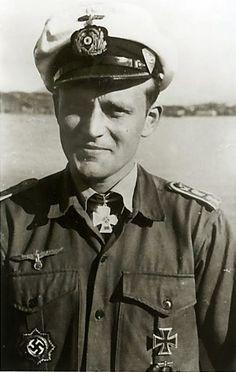 ✠ Hans-Günther Lange (28 September 1916 – 3 April 2014)