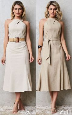 Cute Dresses, Casual Dresses, Fashion Dresses, Cute Casual Outfits, Elegant Outfit, Classy Dress, Maxi Outfits, Girl Outfits, Western Dresses