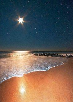 List of Pictures: Vilano Beach, Florida.