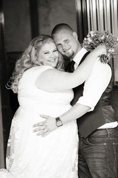 Country Wedding, Plus Size, Bride, Groom, George Street Photography, Barn, Wedding Photography