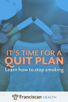 You CAN Break Free of Tobacco. We Can Help. Most people try to quit seven to 10 times before they are successful. Each attempt is a new learning experience and a step forward - not a failure. Quit Smoking Motivation, Withdrawal Symptoms, Smoking Cessation, Break Free, Health Matters, Asthma, Wellness Tips, Healthy Choices, Gain