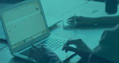 Don't Botch Your Business Blogging