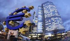 البنك المركزي الأوروبي يغلق الباب أمام هبوط أسعار الفائدةالبنك المركزي الأوروبي يغلق الباب أمام هبوط أسعار الفائدة: حافظ البنك المركزي…