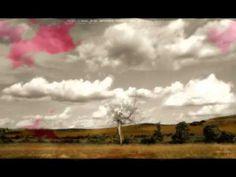 Pat Metheny Group . Dream of the Return / Artexpreso 2014