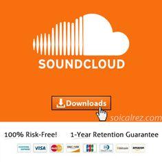 Buy SoundCloud Downloads #buy #get #soundcloud #followers #plays #likes #downloads #reposts #comments #promotion http://www.socialrez.com/product/buy-soundcloud-downloads/