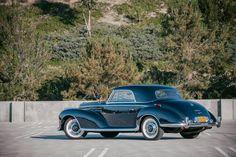 Mercedes-Benz 300 Sc Coupé - Mercedes Benz 300, Classy Cars, Automobile, Bmw, Classic, Vehicles, Friends, Inspiration, Motors