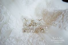 by (c) radmila kerl wedding photography munich