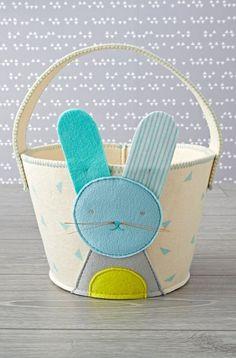 Shop Blue Bunny East