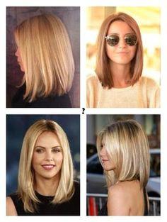 Next haircut by caitlin