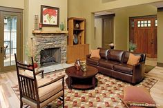 This great room is i