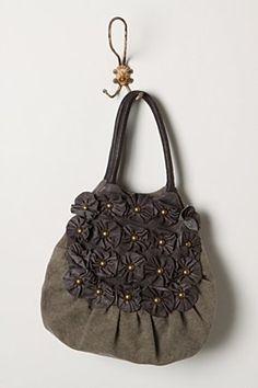yo yo purse