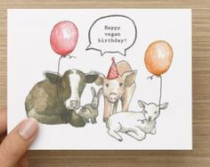 25 Best Happy Birthday Cards Images