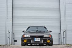 Mazda 323, Mazda Familia, Mazda Cars, Japan Cars, Import Cars, Cars And Coffee, Impreza, Subaru, Cool Cars