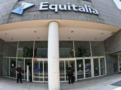 Il personale di Equitalia trasferito alla nuova Agenzia