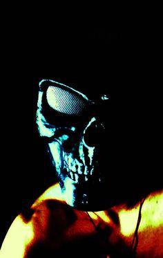 skull..1