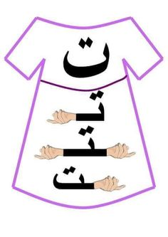 01 L'alphabet (الحروف الهجائية) – Arabic Homeschooling Files Arabic Alphabet Letters, Alphabet Letter Crafts, Arabic Alphabet For Kids, Alphabet Activities, Animal Activities, Alphabet Flash Cards Printable, Arabic Handwriting, Write Arabic, Learn Arabic Online