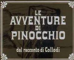 Les aventures de Pinocchio est un film de Luigi Comencini, avec Andrea Balestri, Nino Manfredi, Gina Lollobrigida, Domenico Santoro, Franco Franchi, Ciccio Ingrassia, Mario Adorf, Vittorio de Sica. S'inspirant du récit de Collodi, le film raconte les aventures du célèbre pantin. Le menuisier Geppetto a fait un pantin de bois, Pinocchio, qu'une Fée transforme vite en enfant, en lui promettant qu'il restera ainsi s'il saura bien se conduire.