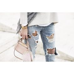 EASY GOING ❤ liked on Polyvore featuring pictures, filler, jeans and models