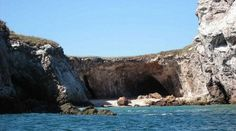Hidden-Beach-en-Islas-Marietas-Mexico1