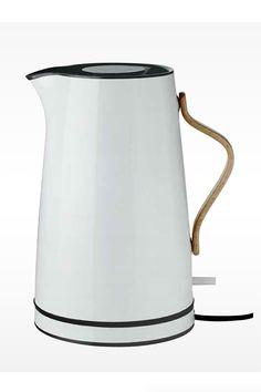 waterkoker vrolijke keuken pinterest kettle and teapot