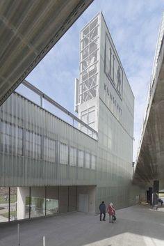 Kunsthal Rotterdam, foto Jeroen Musch.jpg