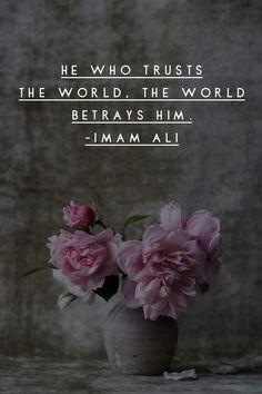 Hazrat Ali Sayings, Imam Ali Quotes, Rumi Quotes, Peace Quotes, Quran Quotes, Wisdom Quotes, Qoutes, Beautiful Islamic Quotes, Islamic Inspirational Quotes