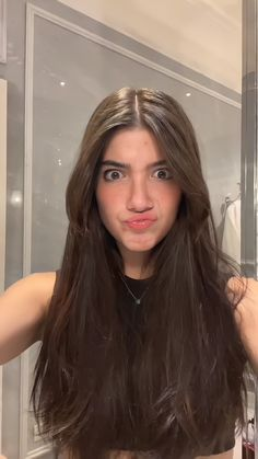 Rare Videos, Funny Moments, My Girl, Idol, Long Hair Styles, Photo And Video, Celebrities, Beauty, Princess
