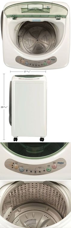 washing machines apartment size washer on wheels 10 cu ft portable washing machine small