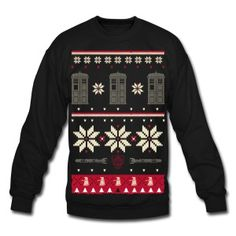 49 Best 2016 Ugly Christmas Sweaters images  70464a26b