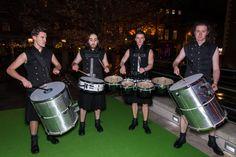 Irish Celtic Drummers in Kilts, great for meet and great entertainment! Irish Celtic, Drummers, 1, Kilts, Meet, Entertainment, Google, Image, Musica