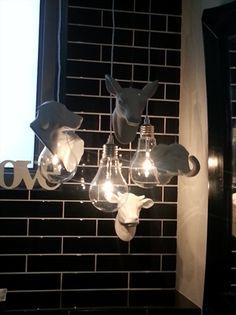 פזית שביט אדריכלים Pazit Shavit Architects - עיצוב פנים-פרטי Sconces, Wall Lights, Lighting, Projects, Home Decor, Log Projects, Chandeliers, Appliques, Light Fixtures