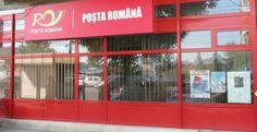 Clienţii Poştei Române vor putea trimite, pe tot parcursul lunii decembrie, bani şi cadouri la costuri mult mai mici decât în restul anului.