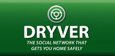 The Dryver Mobile App is a first in South Africa from Tops at Spar.