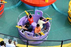 Theme park and attraction industry's most trusted directory for companies providing products & services to museums, theme parks, zoos, aquariums and FECs. 21st Century, Attraction, Park, Water, Gripe Water, Parks, 3rd Millennium