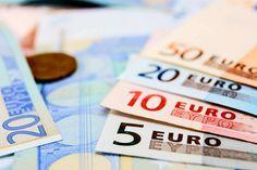 Best forex travel money