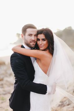 Sazan and Stevie: wedding ideas, wedding, summer weddings Wedding Prep, Wedding Dj, Wedding Looks, Budget Wedding, Wedding Makeup, Perfect Wedding, Wedding Photos, Dream Wedding, Wedding Affordable