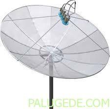 jasa dan ahli pasang antena tv dan parabola jaring bogor