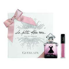 ab003c081fb Coffret parfum ≡ SEPHORA. Coffret Parfum FemmePetite Robe Noire GuerlainParfum  ...